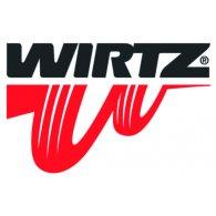 Logo of Wirtz