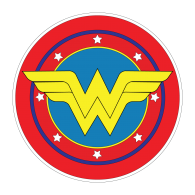 wonder woman brands of the world download vector logos and rh brandsoftheworld com wonder woman logo vector 2017 wonder woman logo vector download