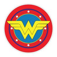 wonder woman brands of the world download vector logos and rh brandsoftheworld com wonder woman logo vector art wonder woman logo vector png