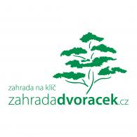 Logo of Zahrada Dvoracek
