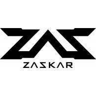 Logo of Zaskar