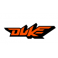 pin ktm duke logo -#main