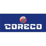 Logo of Coreco