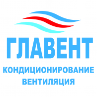 Logo of Glavent