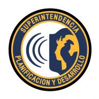 Logo of Policia Federal Argentina