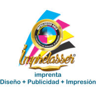 Logo of IMperelassergold