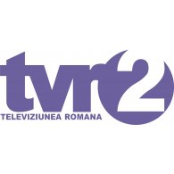 Logo of TVR 2