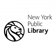 Logo of New York Public Library