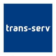Logo of Trans-Serv