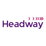 Logo of Headway