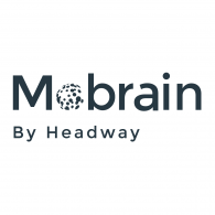 Logo of MoBrain