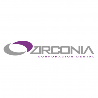 Logo of Zirconia