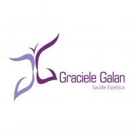 Logo of Graciele Galan