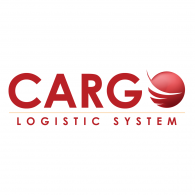 Logo of Cargo Logistic System