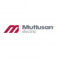 Logo of Mutlusan