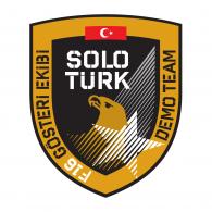 Logo of Solotürk
