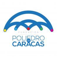 Logo of Poliedro de Caracas