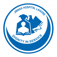 Logo of Jinnah Hospital Lahore
