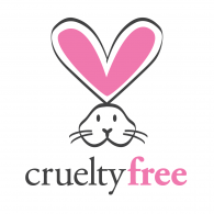 Logo of Cruelty Free