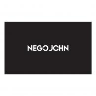 Logo of Nego John Camisetas