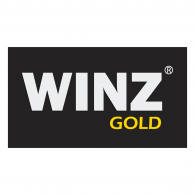 Logo of Winz Electrodes Gold