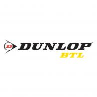 Logo of Dunlop BTL