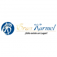 Logo of Gran Karmel