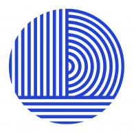 Logo of Portband