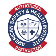 Logo of Ashi Authorized Instructor