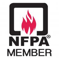 Logo of Nfpa Member