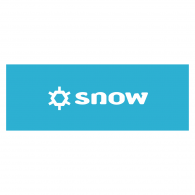 Logo of Snow Software