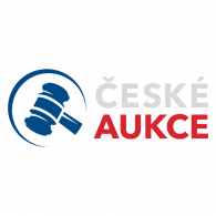 Logo of Ceske Aukce