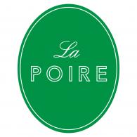 Logo of La Poire