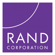 Logo of Rand Corporation