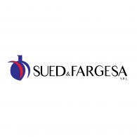 Logo of Sued & Fargesa, S.R.L