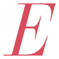 Logo of E Trends Magazine