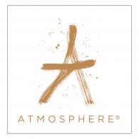 Logo of Atmosphere