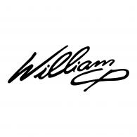 Logo of William Cp Assinatura