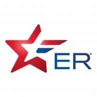 Logo of Autobuses Estrella Roja