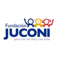 Logo of Fundación Juconi