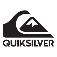 Quiksilver brands of the world download vector logos and logo of quiksilver sciox Image collections