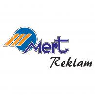 Logo of Mert Reklam
