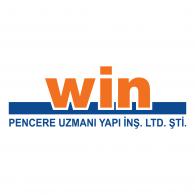 Logo of Pimapen Pencere Uzmanı Ltd. Şti.