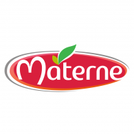 Logo of Materne