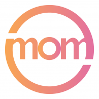 Logo of Mom