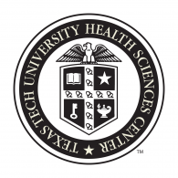 Logo of Texas Tech University Health Sciences Center