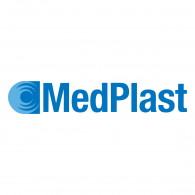 Logo of MedPlast