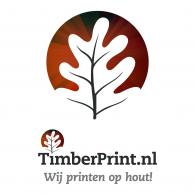 Logo of Timberprint