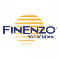 Logo of Finenzo Roosendaal