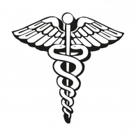Logo of Medicina